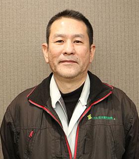 株式会社坂本電気設備